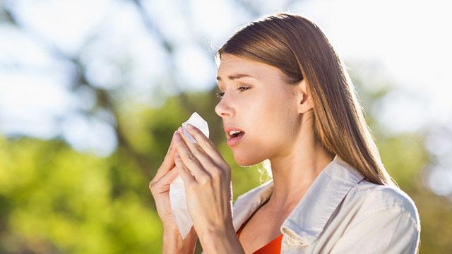 花粉シーズン到来!花粉症歴10年の私がやってるオシャレな花粉対策法