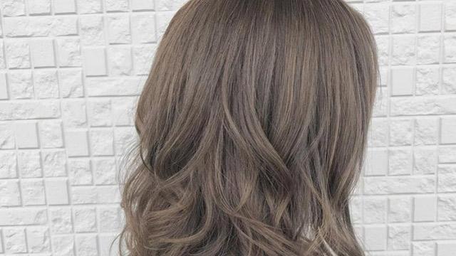 春はこれ!3月・4月柔らかく垢抜ける髪色♡ミルクティーのカラーバリエーション8選