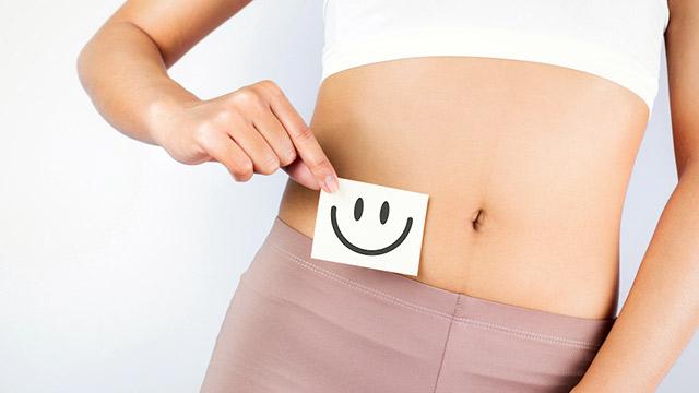 腸活で目指す「良い腸」って? 美肌も目指せる「腸活」にチャレンジ!