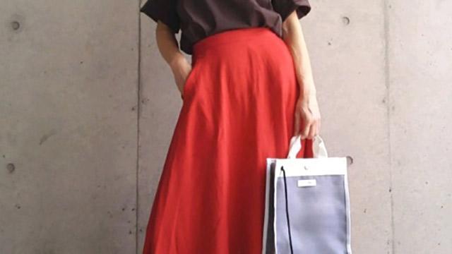 """今年の夏は""""シンプル""""なファッションスタイルで♡ 垢抜けて見えるおしゃれなコーデを厳選紹介!"""