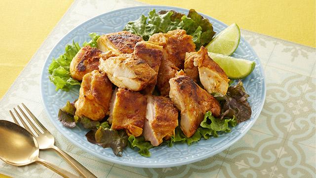 【レシピ】お買い物頻度が下がっても大丈夫!鶏肉を使った簡単・美味しい下味冷凍のアレンジレシピ8選