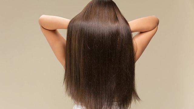 大気汚染から髪を守る!注目美容「アンチポリューション」のヘアケアアイテムをご紹介♡