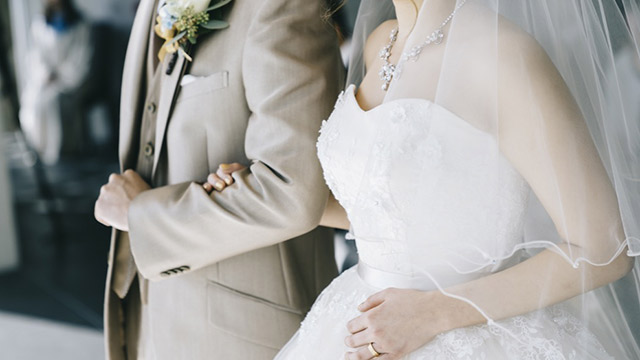 あともう少しなのにナゼ?結婚の話がなかなか進まない原因と対処法