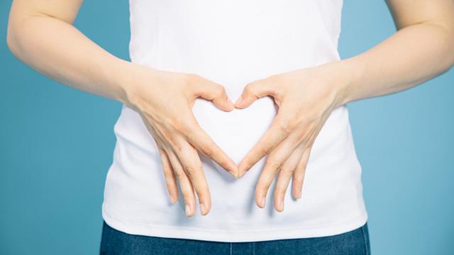 顔のパーツと腸には密接な関係があった!?顔の形から自分の腸の特徴を知ろう!