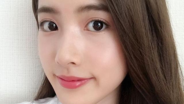 2018年最先端メイクは韓国から知る!最新韓国メイクトレンドはこれ♡