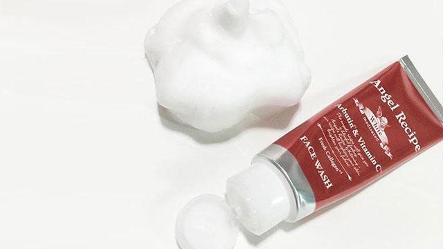 必要なのは高級美容液ではなく正しい洗顔!乾燥肌向け洗顔特集!