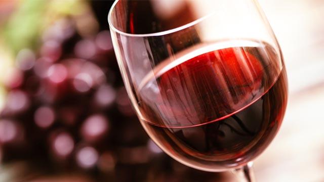 大人っぽくワインを楽しむ♪初心者でもわかる自分にぴったりのワインの見つけ方