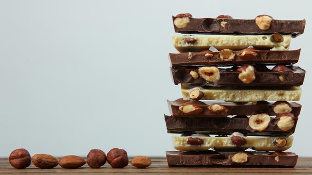 低カロリー!低糖質!ストックしたいダイエット用おやつ5選