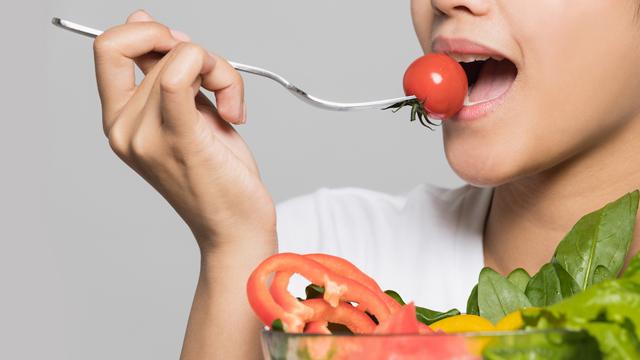 コンビニダイエッター必見!高タンパク低カロリーの商品5選
