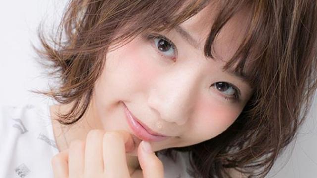 40代でもモテヘア♡真似したい、石田ゆり子の愛されヘアスタイル特集