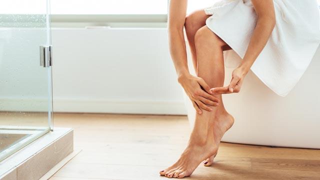 入浴後のボディケア方法は?しっとり肌に効果的な手順をご紹介♪