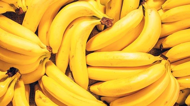 【9/20~原宿にオープン】美と健康の味方・バナナをもっと食べよう♡中村アンさんおすすめフルーツ「バナナ」をおしゃれに賢く食べられる期間限定カフェが登場♪