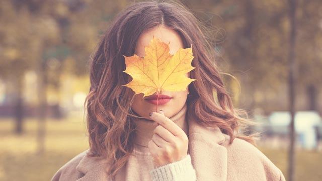 季節の変わり目到来!秋のゆらぎ肌対策7つ