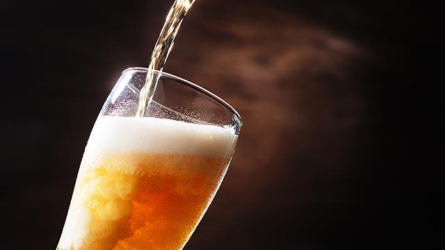 ダイエット中でもお酒が飲みたい!太りづらいアルコールはどれ?