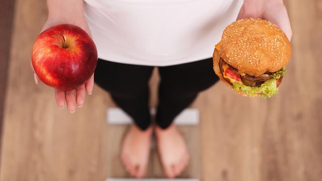 習慣にしてしまえばリバウンド回避間違いなし!簡単にできるダイエット法