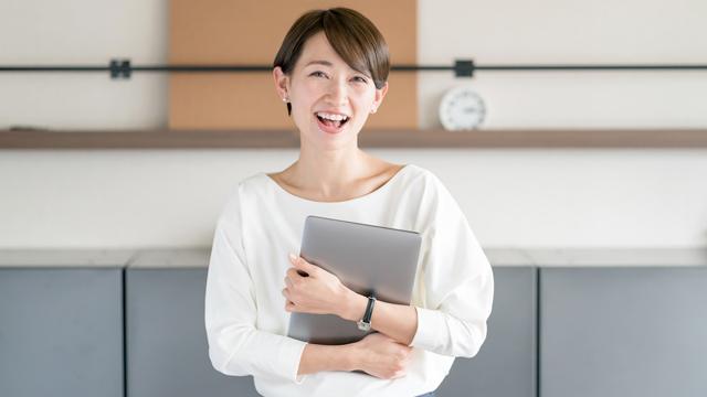 仕事も恋も勉強も全力で楽しむ。デキる女子の時間管理術4つ