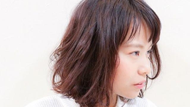 戸田恵梨香になれちゃうメイクの方法とは♡凛としてかわいい印象は眉毛がポイント♪
