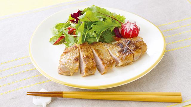 【レシピあり♪】平日の料理をもっと時短できる♡簡単・美味しい下味冷凍のススメ
