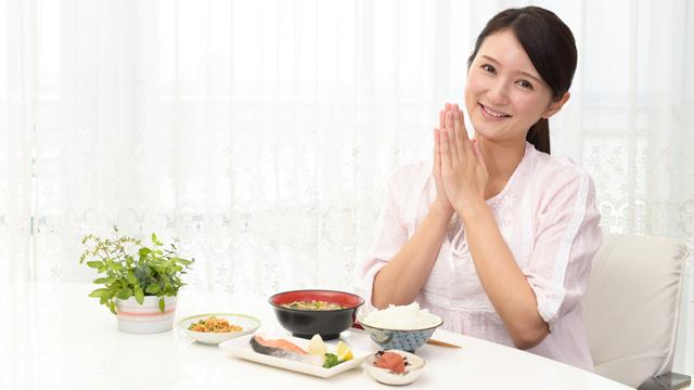 冬に食べたい♡栄養素たっぷりのおすすめ食材