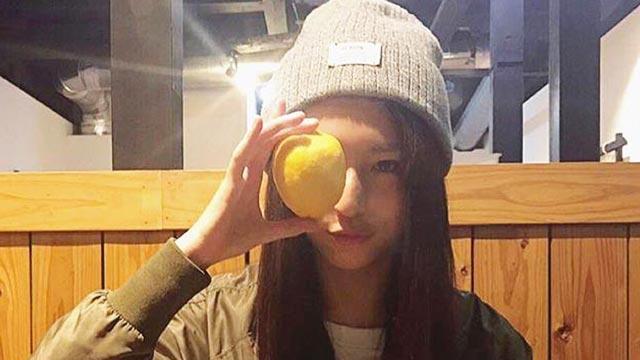 美味しいだけじゃない♡レモンは女子の強い味方だった♪