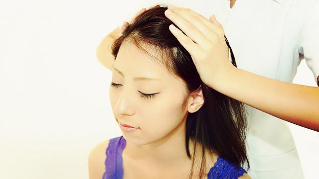 髪の悩みは男性だけではない?女性も薄毛や抜け毛になる食生活