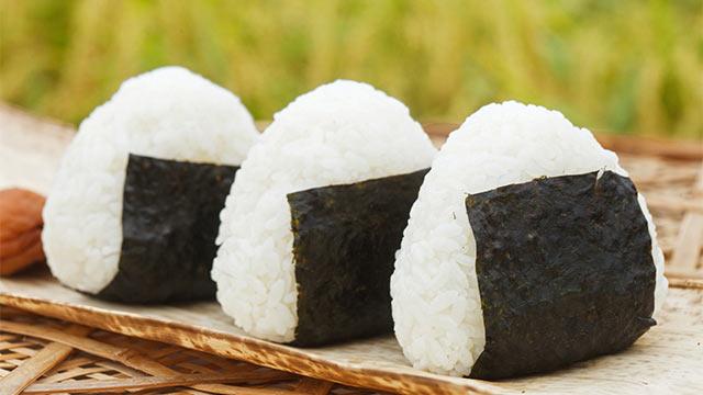 玄米おにぎりダイエットのやり方~簡単に継続させるためのコツとは?
