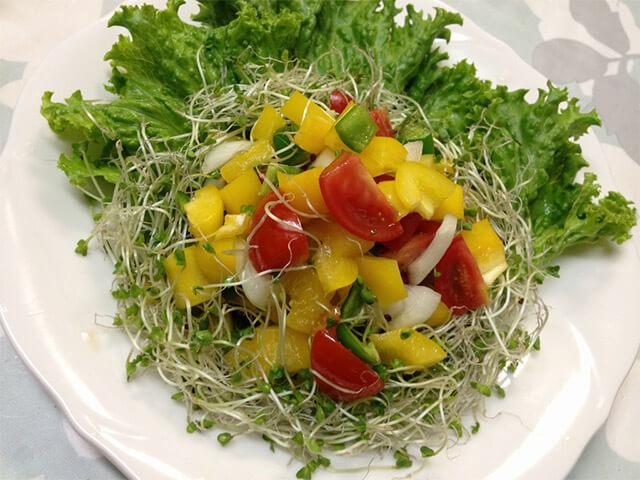 酵素たっぷりサラダの作り方_2