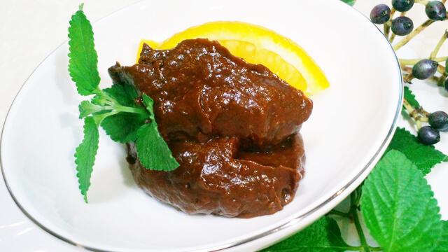 酵素たっぷりチョコレートムースレシピ~美肌・ダイエット効果のある絶品デザート!