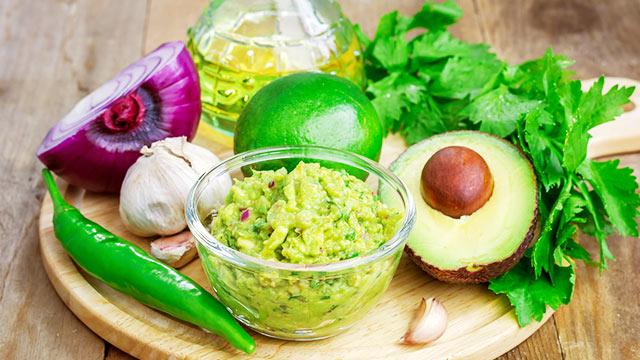 食生活を変えて痩せる体質を作る!ローフードダイエットの手順