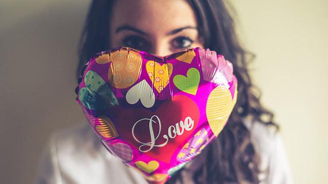 【告白方法診断】あなたは恋愛に関して・・・