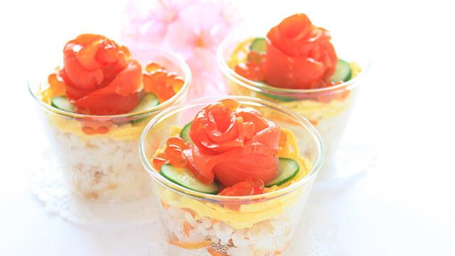【協調性診断】回転寿司あと何皿食べる?