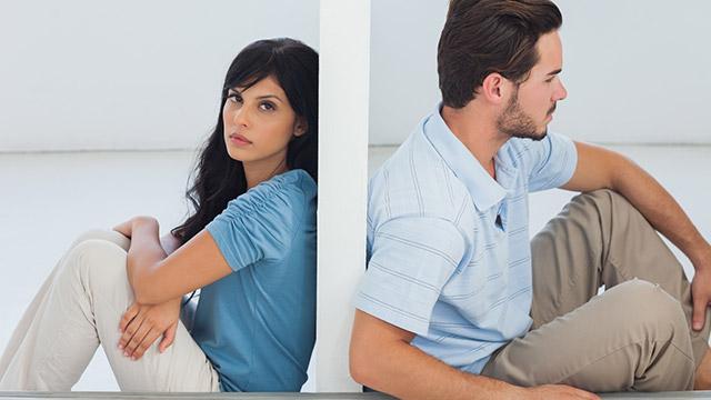 【潔癖度診断】恋人と共有できないものは?