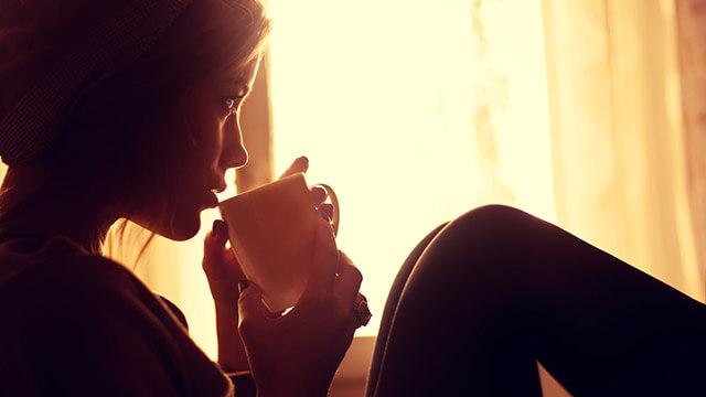 【食中毒指数診断】飲みかけのウーロン茶を?