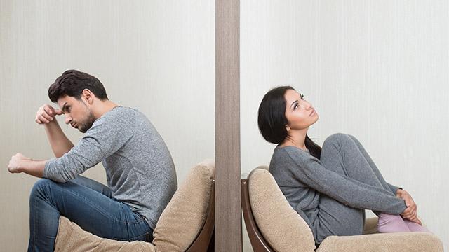 【世渡り上手度診断】恋人と大喧嘩…お互い様な状況なら、どうする?
