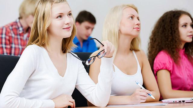 【お人好し指数診断】あなたは学生。生徒会長選挙に立候補しますか?