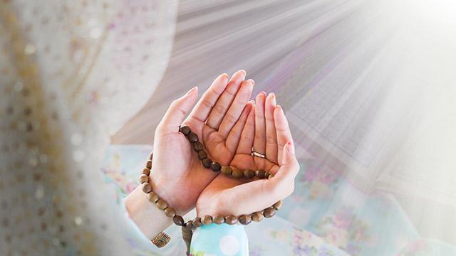 【潜在的に優先する欲望診断】夢で神様に欲しいものを聞かれた!なんて言う?