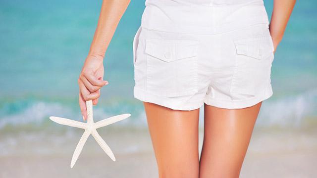 【異性に対して重要視していること診断】夏本番!海と聞いて何を連想する?