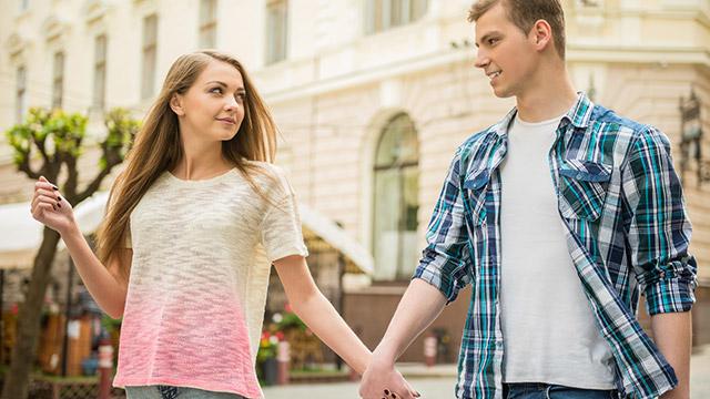 【恋愛や異性に対しての考え方診断】夏に恋人とデートに行くならどこ?