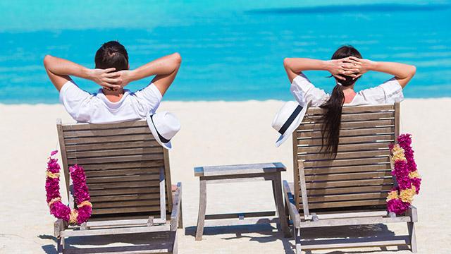 【恋人への不満診断】恋人と海で喧嘩!あなたが激怒した恋人の失態は何?