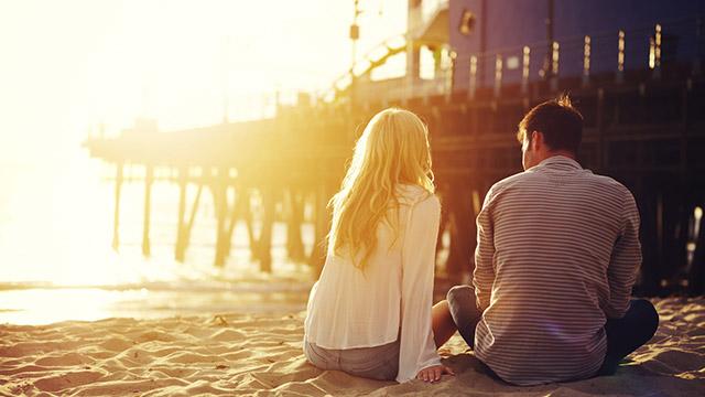 【別れる理由診断】告白されたけど…恋愛関係になることはなさそう…理由は?