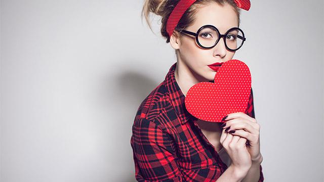 【恋の好戦的指数診断】友達に「恋愛に必要なのは忍耐」と言われたら?