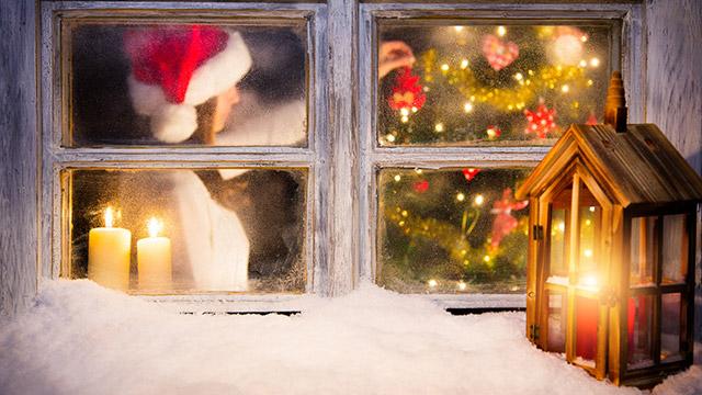 【優先順位診断】クリスマスの理想の過ごし方は?