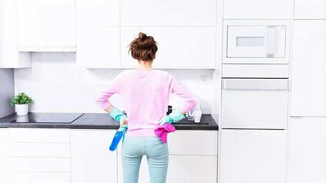 【今得たいもの診断】プチ大掃除をするなら、どこからはじめる?