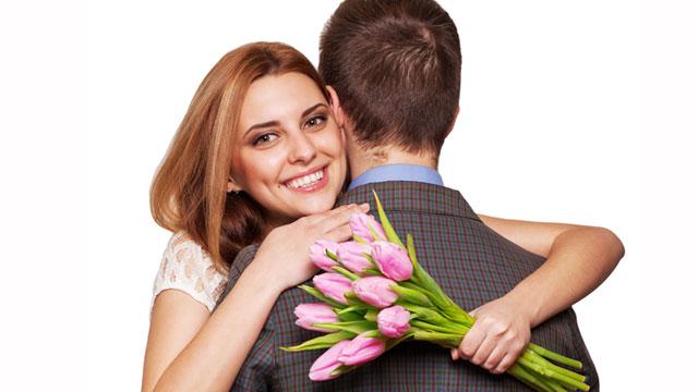 【恋の突っ走り指数診断】恋人関係になった後のデート。どこまでする?