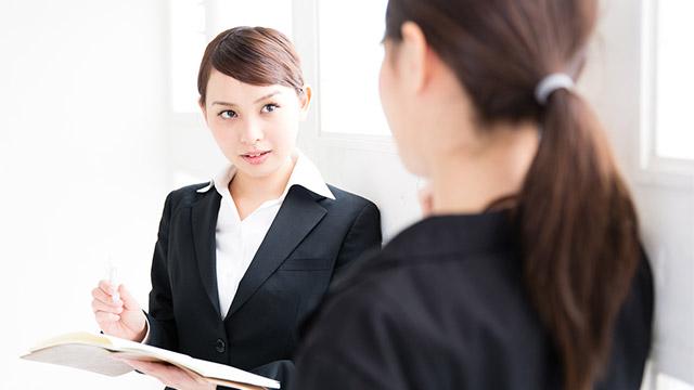 ビジネスシーンで注意したい「正しい敬語の使い方」