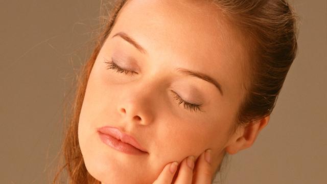 美しい肌は良質な睡眠から!睡眠で美肌を手に入れよう