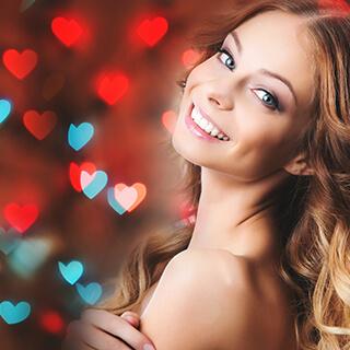 色気のある女性の特徴って?男性からモテるための色気を身につける方法