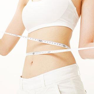 ダイエットの新常識!ホンマでっか!?TVでも紹介された簡単、楽して痩せる、スピード痩せダイエットが今ならタダ!?