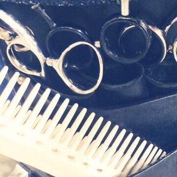美容院で女性がするNGな頼み方…髪型で失敗する原因はこれかも!?