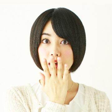 髪の毛質は遺伝する!?白髪抜きやトリートメントなど髪に関するウソホント!